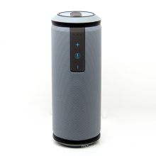 New Sound Box Bluetooth Wireless Mini Portable Speaker